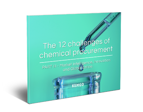 12-challenges-of-chemical-procurement-part-3