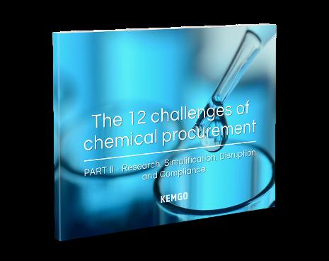 12-challenges-of-chemical-procurement-part-2