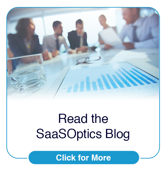 Read the SaaSOptics Blog