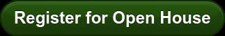 Register for Open House
