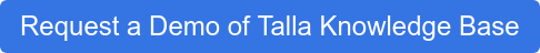 Request a Demo of Talla Knowledge Base