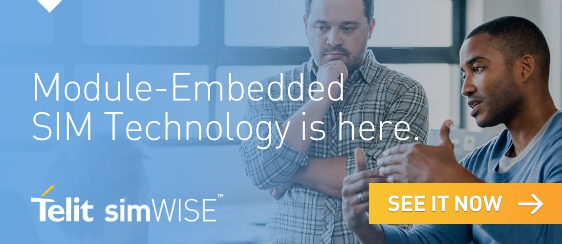 Explore simWISE Now