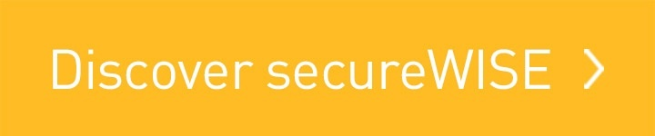 Discover more about secureWISE. View infographic HERE.