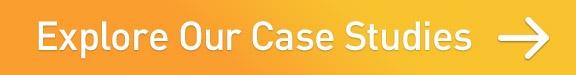 Explore Our Case Studies