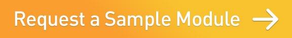 Request a Sample Module
