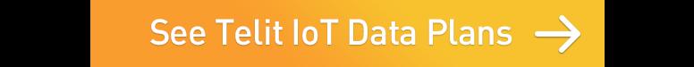 See Telit IoT Data Plans