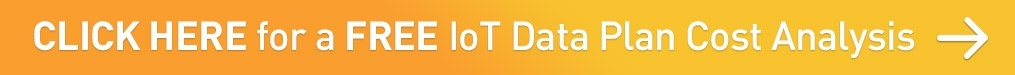 Click here for a FREE IoT data plan cost analysis