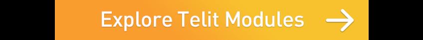 Explore Telit Modules