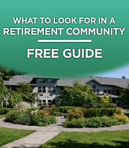 right-retirement-community-village-green-square