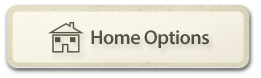 Home Options at Village Green Retirement Community