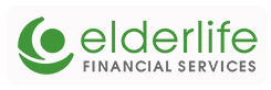 Elderlife Financial Services- Village Green Retirement Community