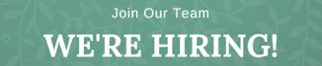 Join Our Team at Village Green Retirement Campus- We are hiring!