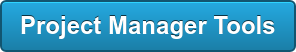 Project Manager Tools