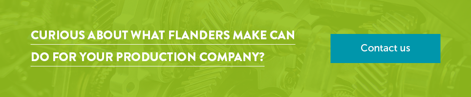 Curious about what Flanders Make can do for your production company?