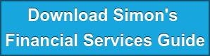 Download Arjen's Financial Services Guide