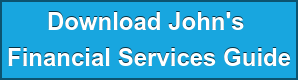 Download John's Financial Services Guide