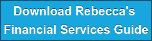 Download Rebecca's Financial Services Guide