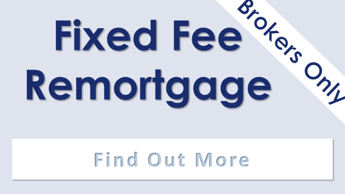 Fixed Fee Conveyancer