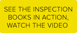 Watch our inspection book videos