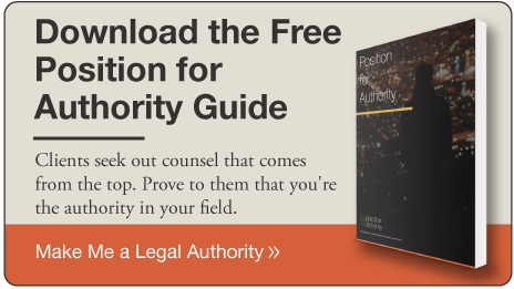 Download Position for Authority Guide