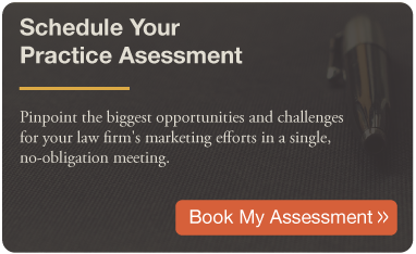 Request Your Practice Assessment