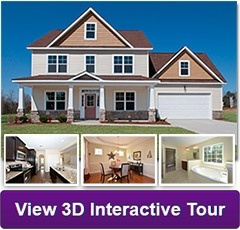 View The Beaufort 3D Tour