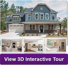 View The Beaufort European 3D Tour
