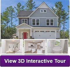 View The Sullivan Craftsman 3D Tour