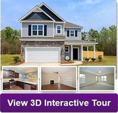 Daniels 3D Interactive Tour