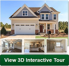 View The Brooks Traditional 3D Tour