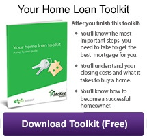 Your Home Loan Toolkit Free Download
