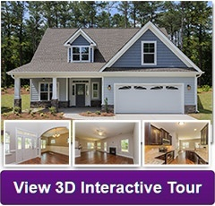 Biltmore 3D Interactive Tour
