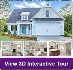 Biltmore Coastal 3D Interactive Tour