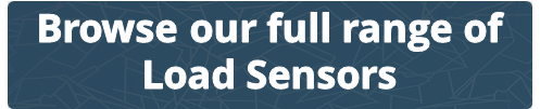 Load Sensors