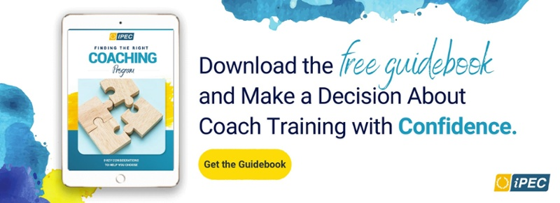 Download 'Finding the Right Coaching Program'