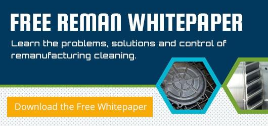 Free Reman Infographic