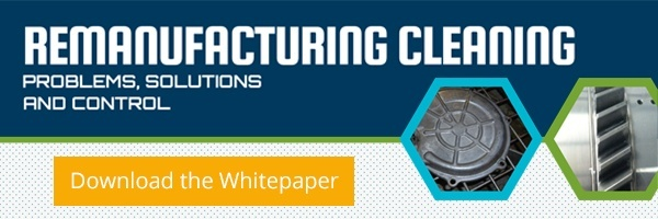 Download free remanufacturing whitepaper