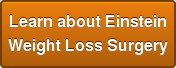 Learn about Einstein Weight Loss Surgery