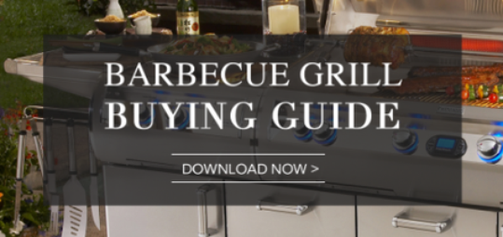 BBQ Grill Guide