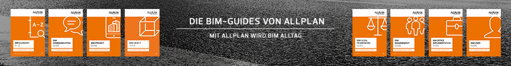 BIM-Guides