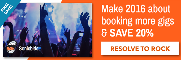 Book more! Save 20%
