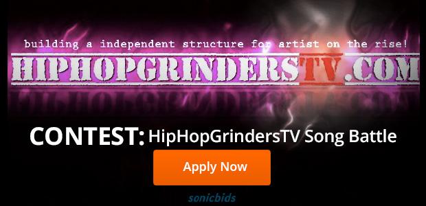 Hip Hop Song Battle