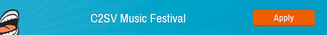 C2SV Festival