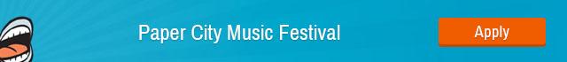 Paper City Music Festival