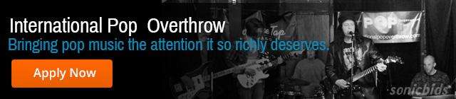 Play International Pop Overthrow