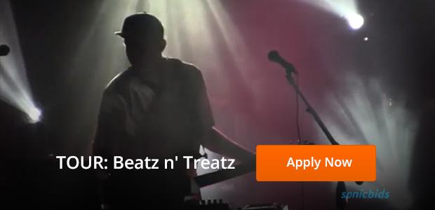 Beatz Tour