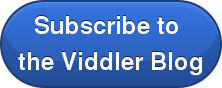 Subscribe to  the Viddler Blog