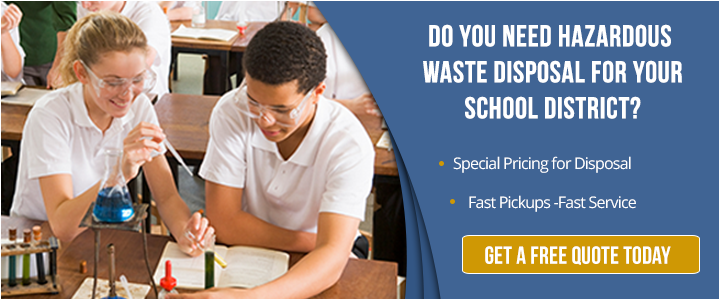 hazardous-waste-disposal-school-districts