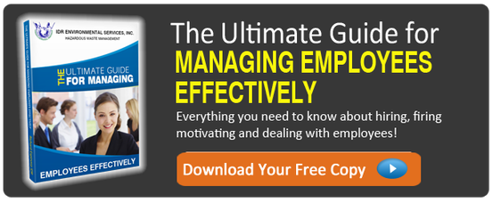 The Ultimate Guide for Managing Employees Effectively