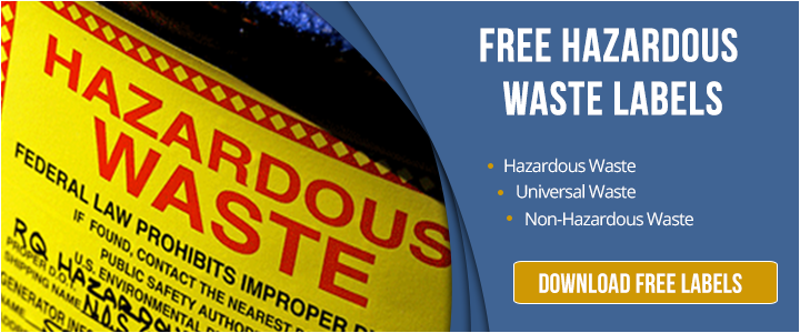 Free-Hazardous-Waste_Labels
